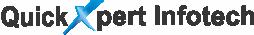 QXP Sols, Mumbai's Company logo